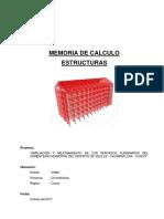 Memoria de calculo general 2.1.pdf