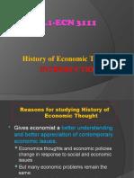 Personnel Economics In Practice Pdf