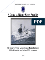 2010_Fishing_Vessel_Safety_FRM-2-SNAMEGuidetoFVStability07-14-04.pdf