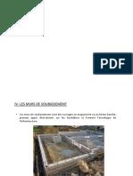 P.C 3.pdf