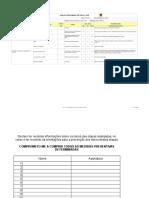 143045494-Apr-Auxiliar-Administrativo-Recepcionista (1).xls
