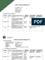 Sesión de Aprendizaje Nº 1 I-II sec.doc