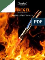 Firecel General Catalogue - 100-4