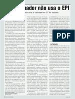 03-O trabalhador não usa EPI Mar 07.pdf