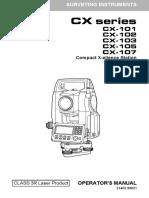 CX_105.pdf
