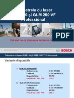 GLM_150_-i_GLM_250_VF2.pdf
