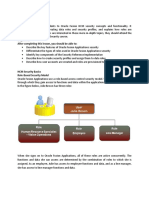 15804-HCM Security Overview.docx