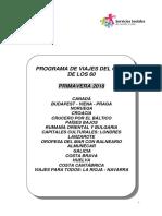 CONDICIONES+PARTICULARES+PRIMAVERA+2018