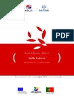 6 - Manual Do Formador Gestao Ambiental