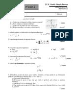 Examen t 4 y 5 4c2ba Eso b