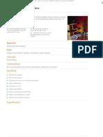 Arame para Mola Mecânica.pdf