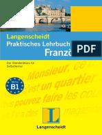 Langenscheidt - Praktisches Lehrbuch Französisch.pdf