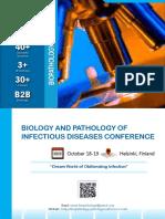 Biopathology 2018