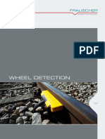 2013 Frauscher Wheel-Detection En