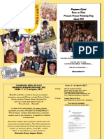 Programa Oficial2