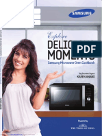 microwave_oven.pdf
