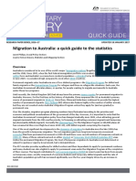 Migration to Australia_ a Quick Guide to the Statistics