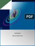Visual Prolog 7.5