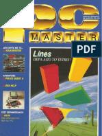 Pc Master Τεύχος 1