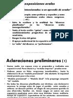 La exposición oral (1).pdf