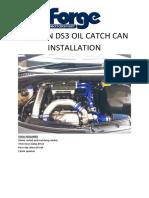 recup_huile_ds3.pdf