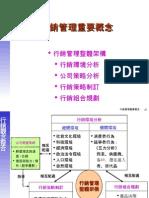 20080701-153-行銷管理重要概念