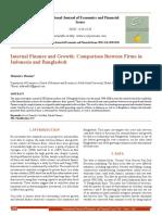 1449-4440-1-PB.pdf
