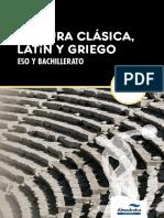 Cultura-Clasica.pdf