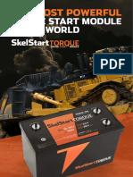 170202 SkelStart Torque Brochure