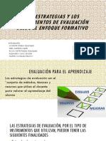 Evaluación para el aprendizaje.pptx