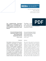 Medina - Competencias docentes.pdf