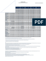 Academic Dates 2018 v3.pdf