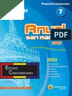 ARITMÉTICA 7.pdf
