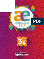 Academia_Enem_Apostila_Modulo_IIIa_2017.pdf