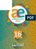 Academia_Enem_Apostila_Modulo_I_b_2017.pdf