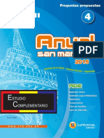 FÍSICA 4.pdf