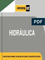 Hidraulica Pc,Ls