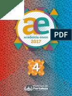 Academia_Enem_Apostila_Modulo_IV_2017.pdf