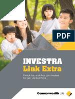 Investra Link Ekstra
