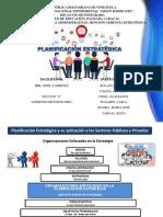 Presentación Plaf. Estrategica-1