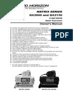 GX2000_GX2150_OM_ENG_EM044N163