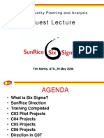 SunRice_GuestLecture_May08
