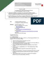 Miljökonsekvensbeskrivning_Uppgiftsbeskrivning