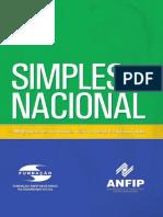 20130313131402_Simples-Nacional_13-03-2013_Livro-Simples-Nacional.pdf