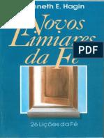 Kenneth E. Hagin - NOVOS LIMIARES DA FÉ.pdf