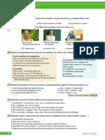 WRITING PROPOSALS TE.pdf