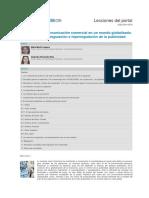 El control de la comunicación comercial en un mundo globalizado.pdf