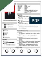 Resume_Nico Adhi Kharisma