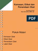 10-Kemasan, Etiket, dan Penandaan.pdf