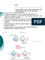 235787_Topik 4, Glikogen (1).ppt